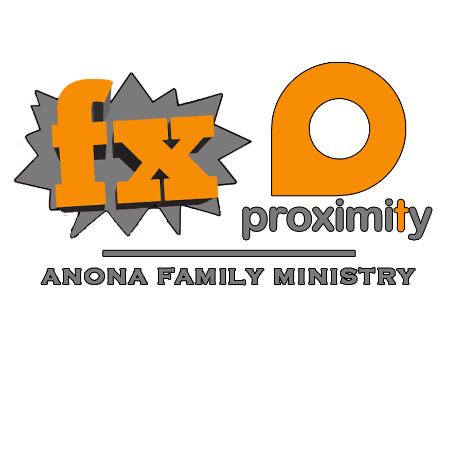 Kids & Youth - Kids Ministry has Nursery and Elementary environments during Anona Nights. Each place allows kids to learn more about God and meet new friends in age appropriate activities.Follow the signs with a big FX on them to check-in at the breezeway.Students attend Anona Nights with their family but afterwards we have Sunday Night Youth just for teenagers! from 6-8pm students eat dinner, hear a lesson, break into Small Groups by grade, and worship together with our Youth Band.HS check-in happens in the Youth Room.MS check-in happens in Wesley Hall Dining Room.