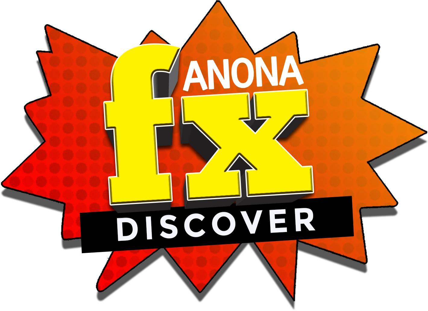 FX Discover.jpg