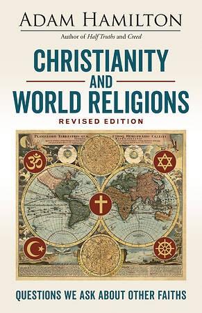 Christianity WR Hamiliton.jpg