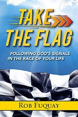 Take the Flag - Fuquay.jpg