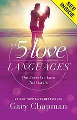 Love Languages - Chapman.jpg