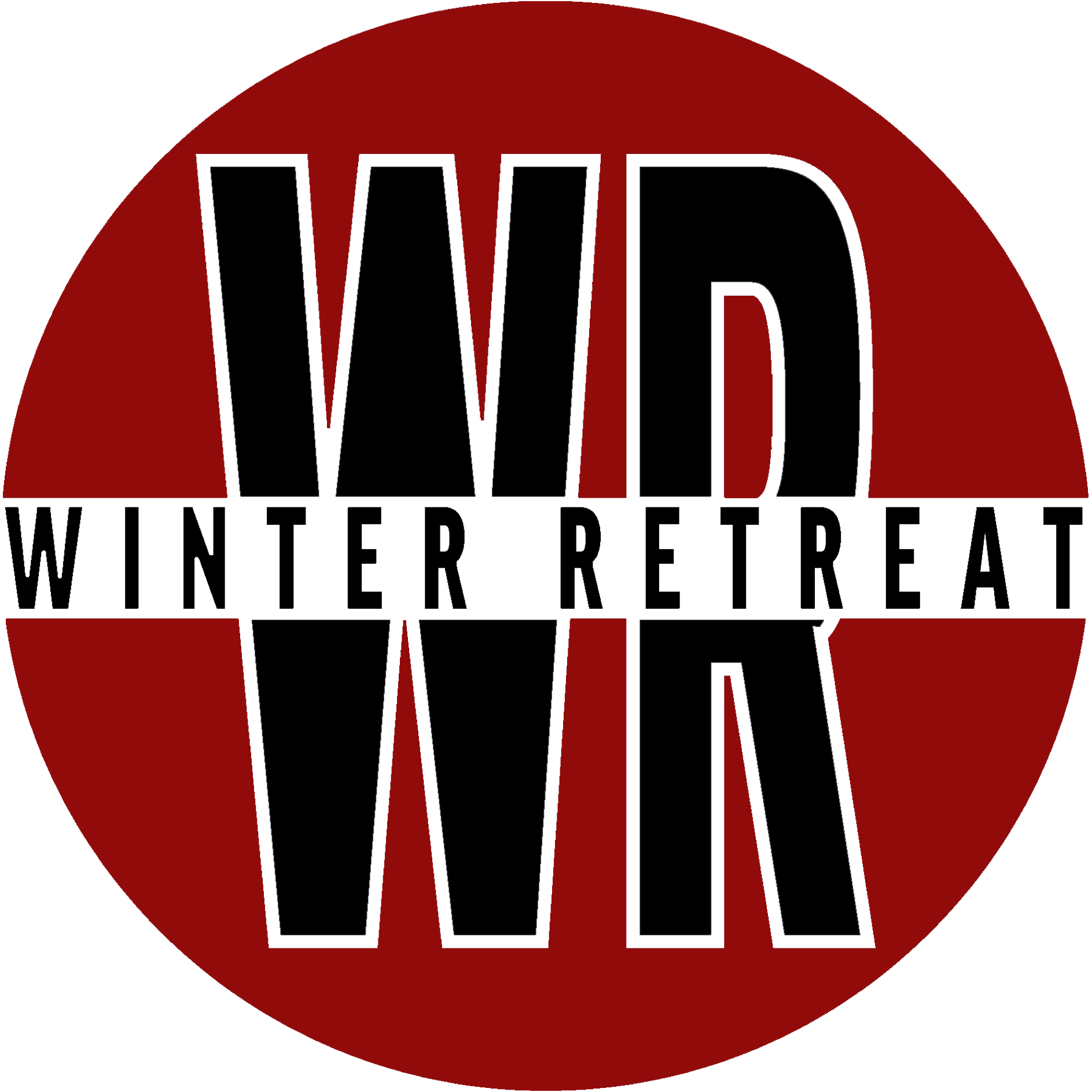 WR Logo words.png