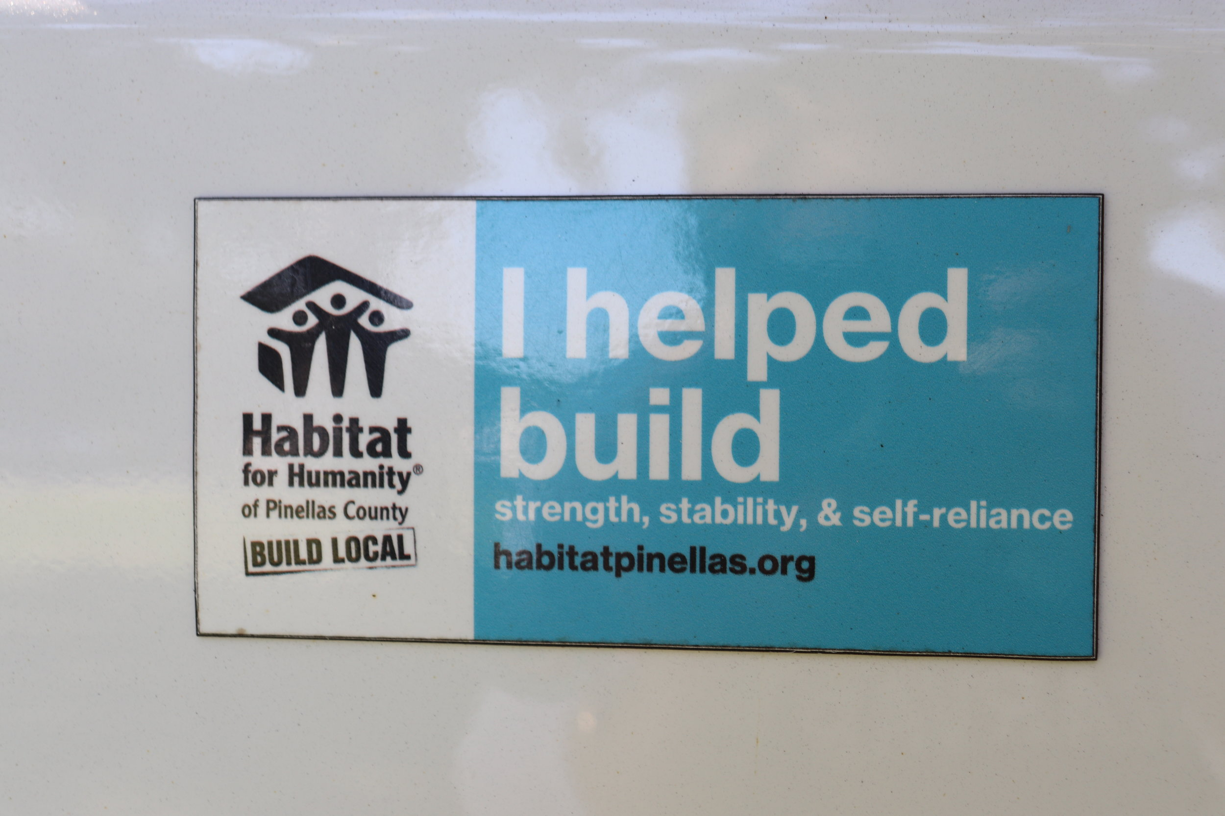 habitat_painttheblock (22).JPG
