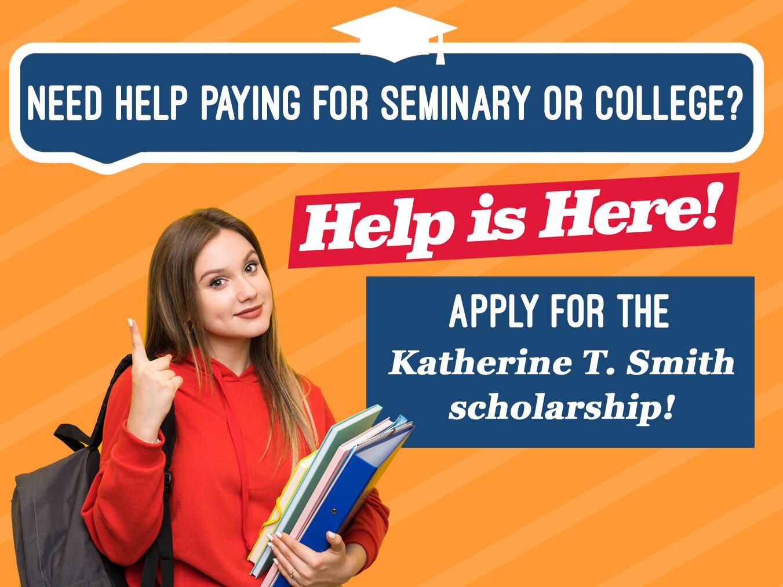 scholarshipslide_web.jpg