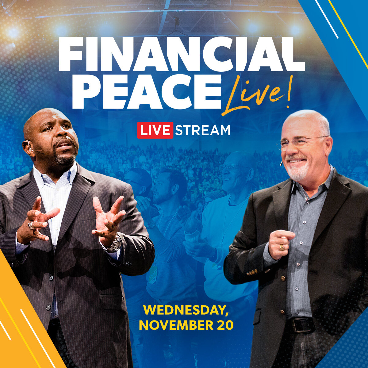financial-peace-live-livestream-instagram.jpg