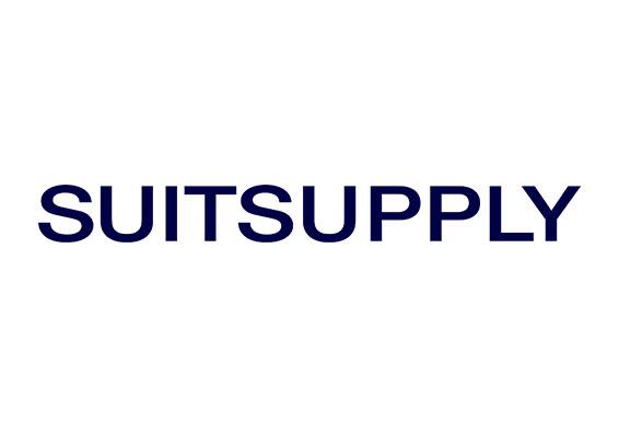 suitsupply.jpg