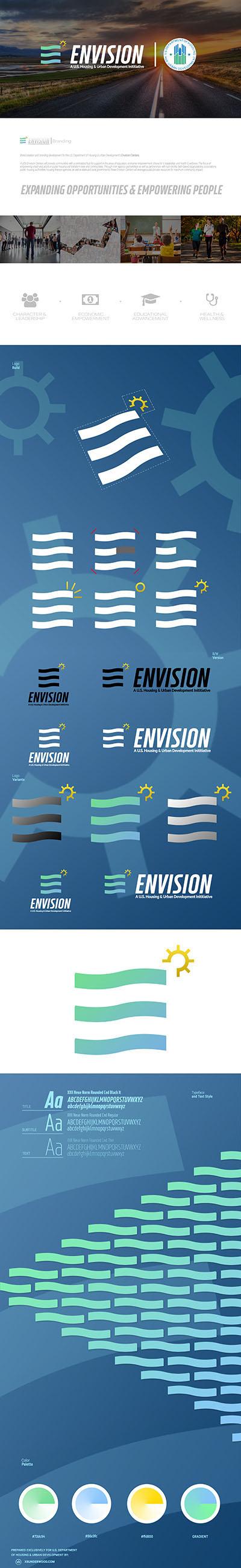 [envision] BRAND GUIDE | Visual Identity.jpg