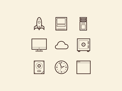 crucial_icons_1x.png