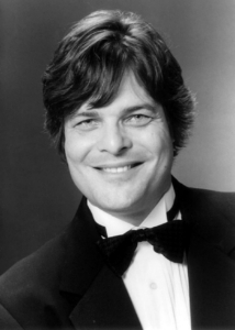 DANIEL LESSNER -  Classical Pianist