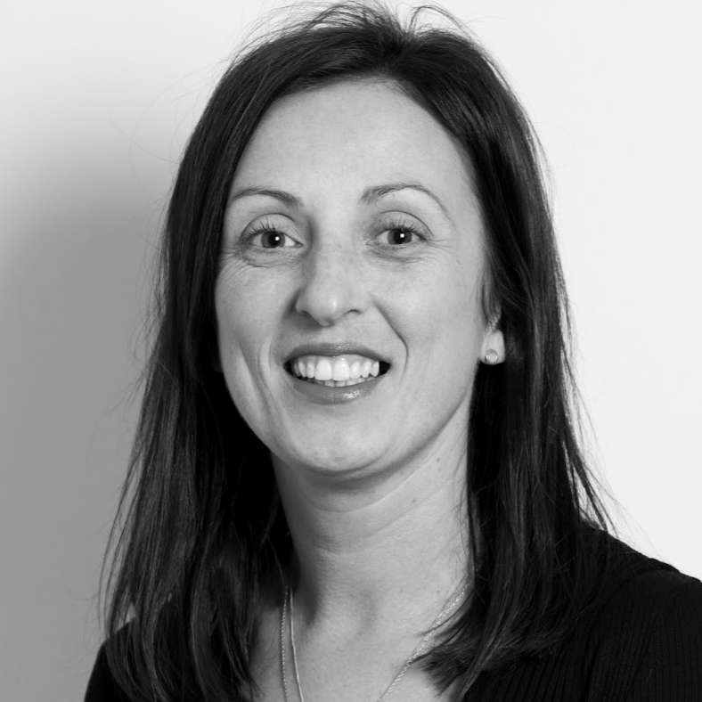 Emma    Partner manager   salon coordinator, the hands that make the clock tick, customer service is her gig and projects are her passion