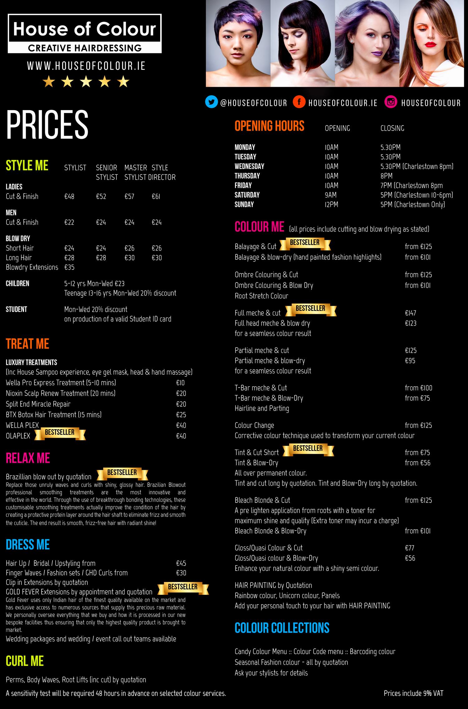HOC-Price-List-2018.jpg