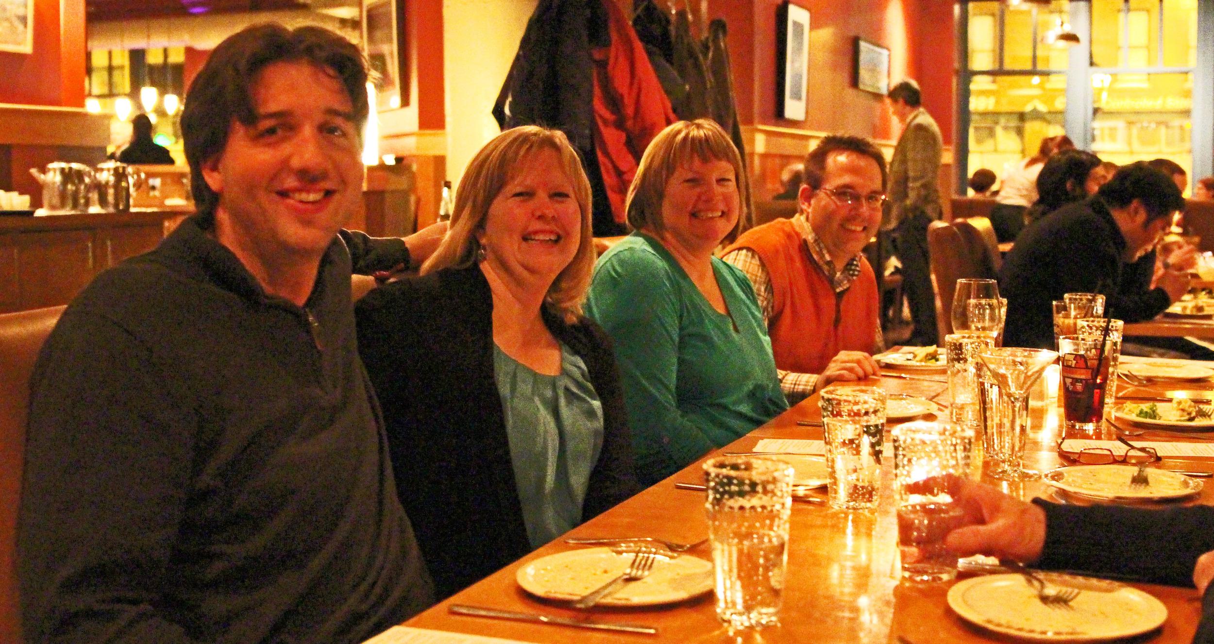 fun table regulars and friends.jpg