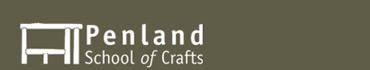 Penland School of Craft