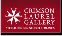 Crimson Laurel