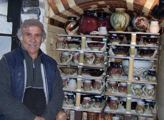 Pottery 04-15 011.jpg
