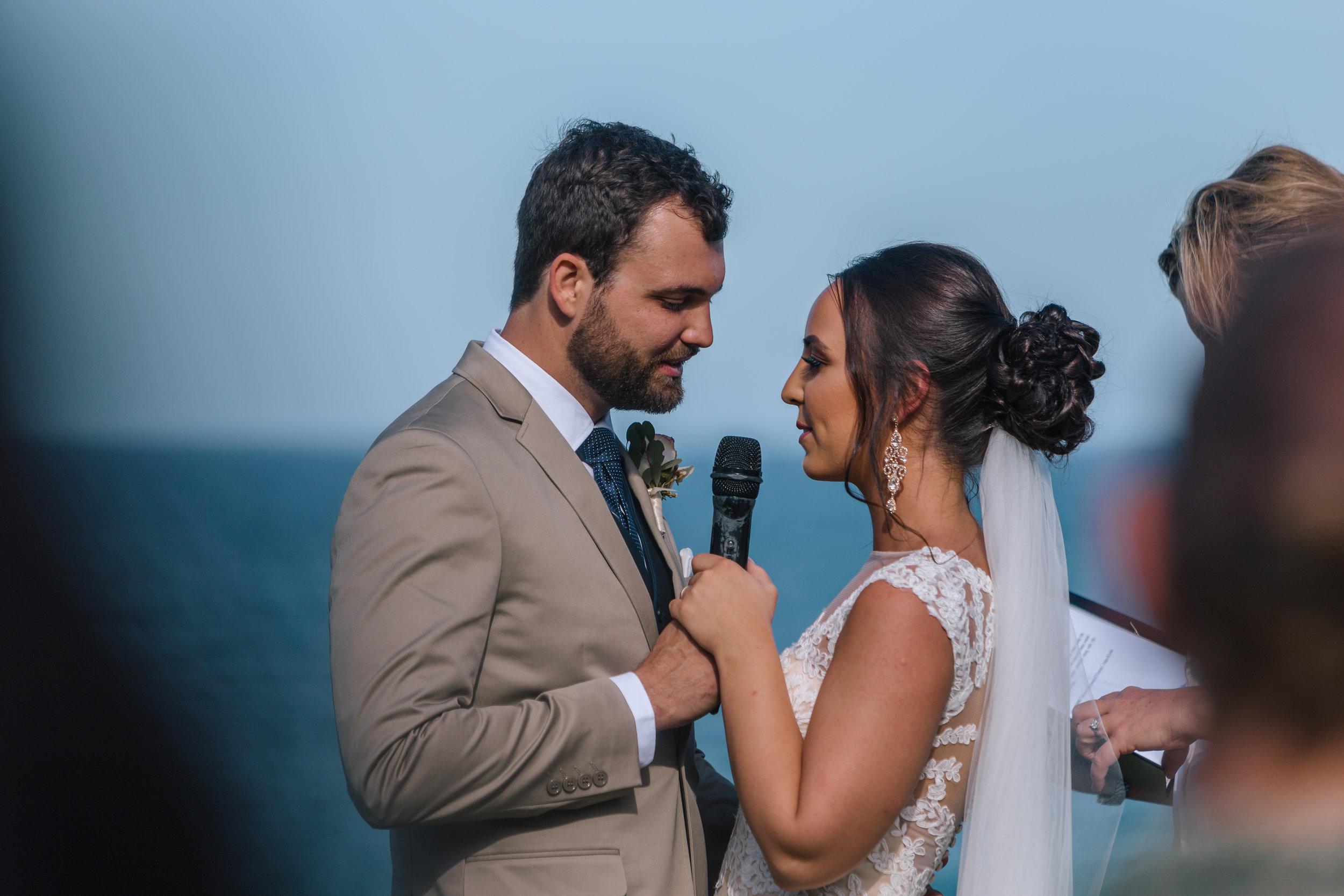 mel&shem.wedding-326.jpg