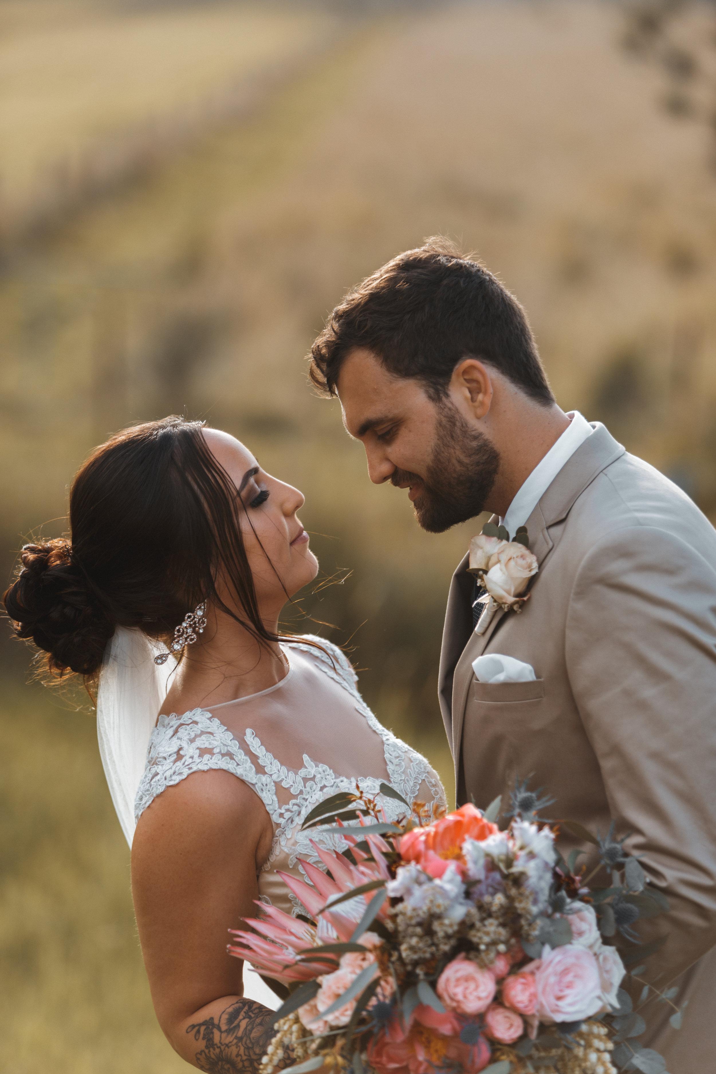 mel&shem.wedding-441.jpg
