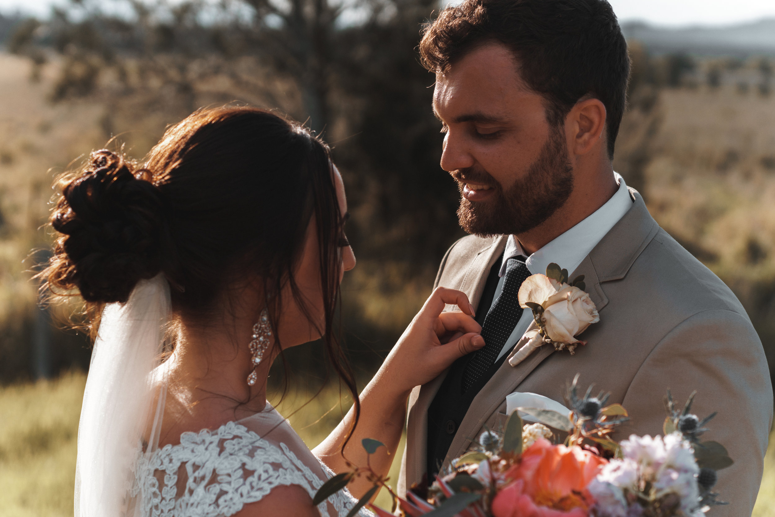 mel&shem.wedding-466.jpg