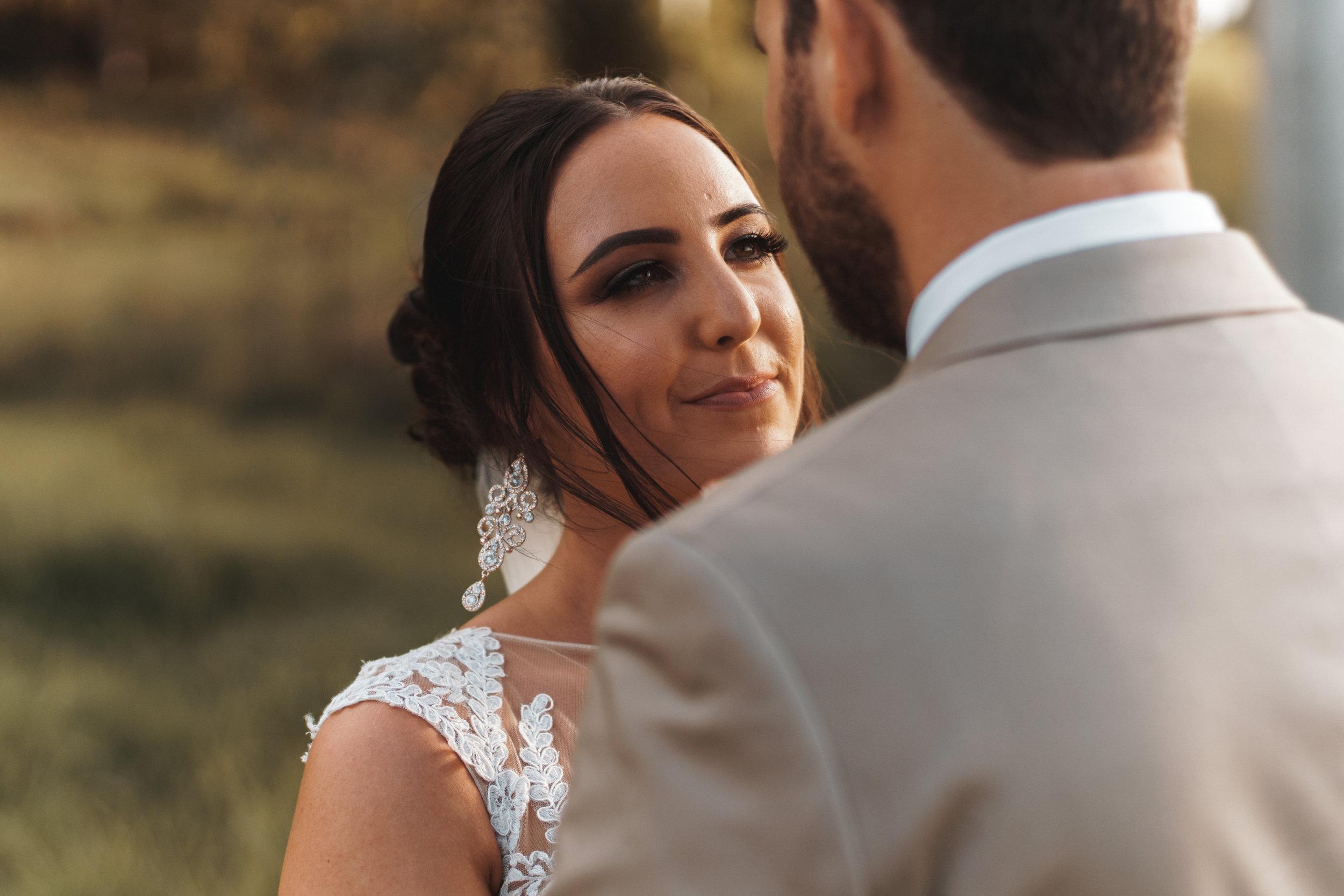 mel&shem.wedding-491.jpg