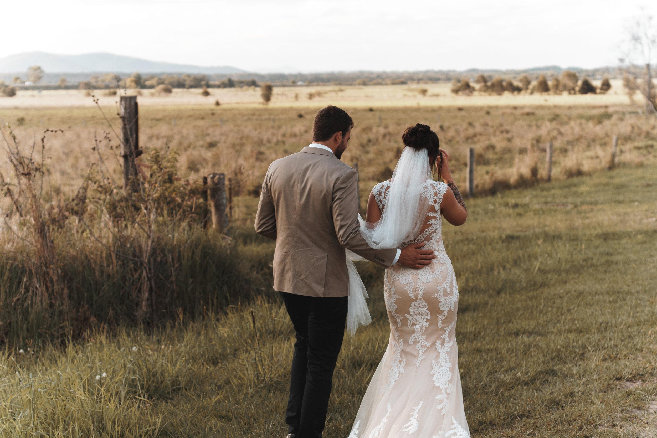 mel&shem.wedding-508.jpg
