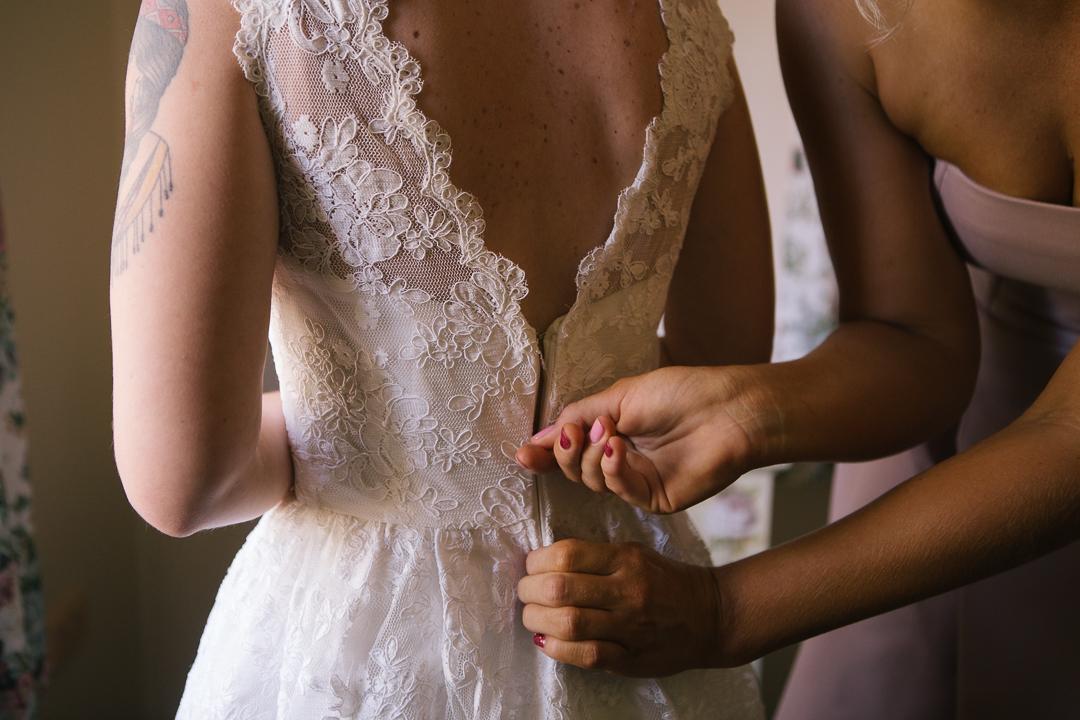 Timeka+&+Alex+Wedding+Web+Sized-191.jpg