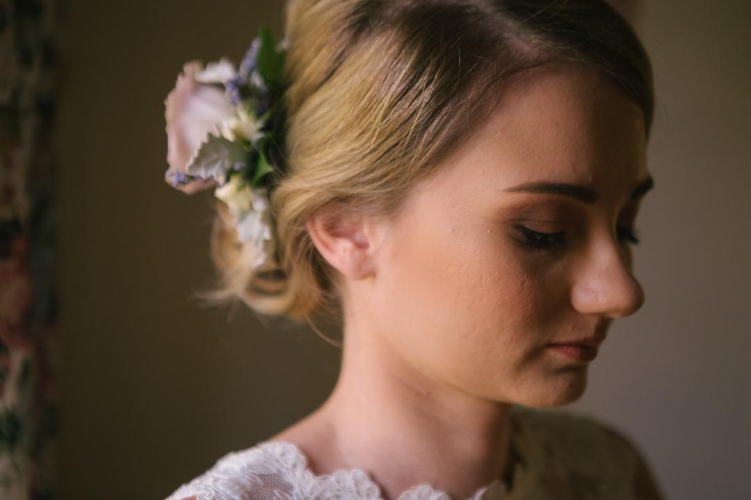 Timeka+&+Alex+Wedding+Web+Sized-199.jpg