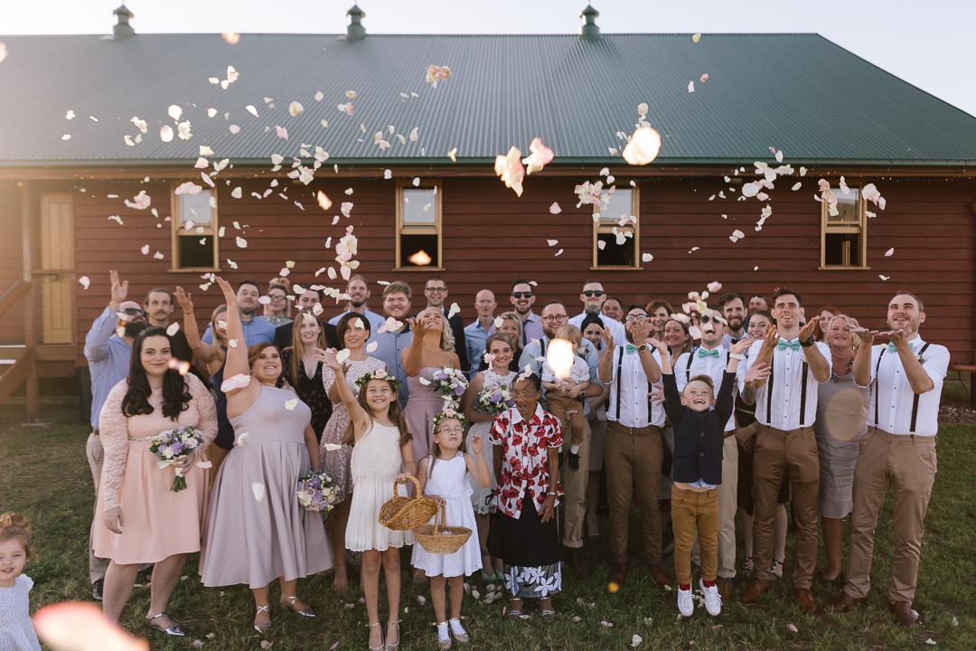 Timeka+&+Alex+Wedding+Web+Sized-353.jpg