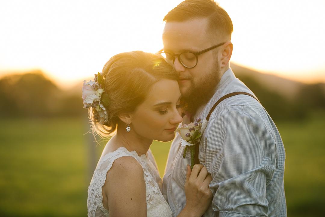 Timeka+&+Alex+Wedding+Web+Sized-487.jpg