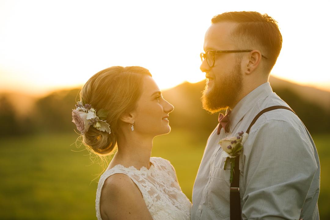 Timeka+&+Alex+Wedding+Web+Sized-494.jpg