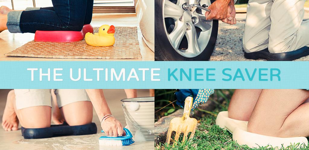 Kneepal-Header.jpg
