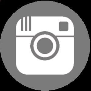 instagram-grey-2-300x300.png