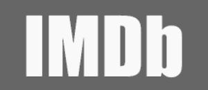 Danleech-Simple-Imdb.png