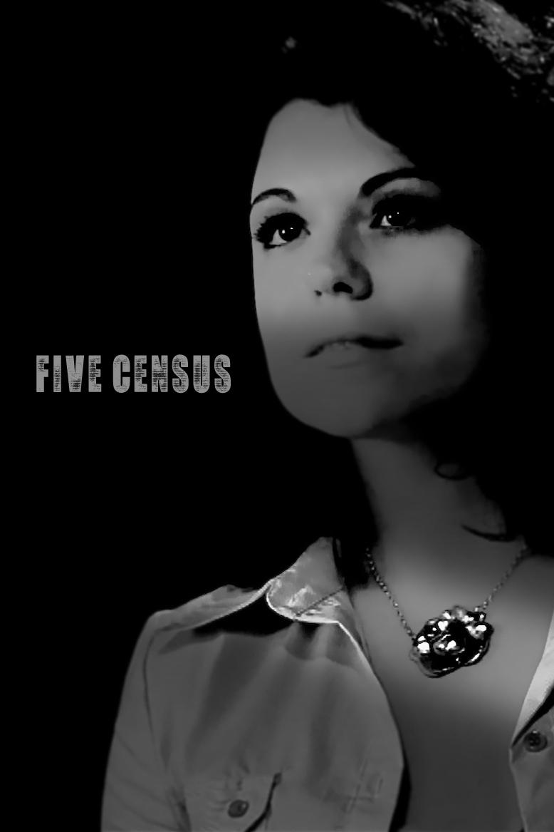 Five Census