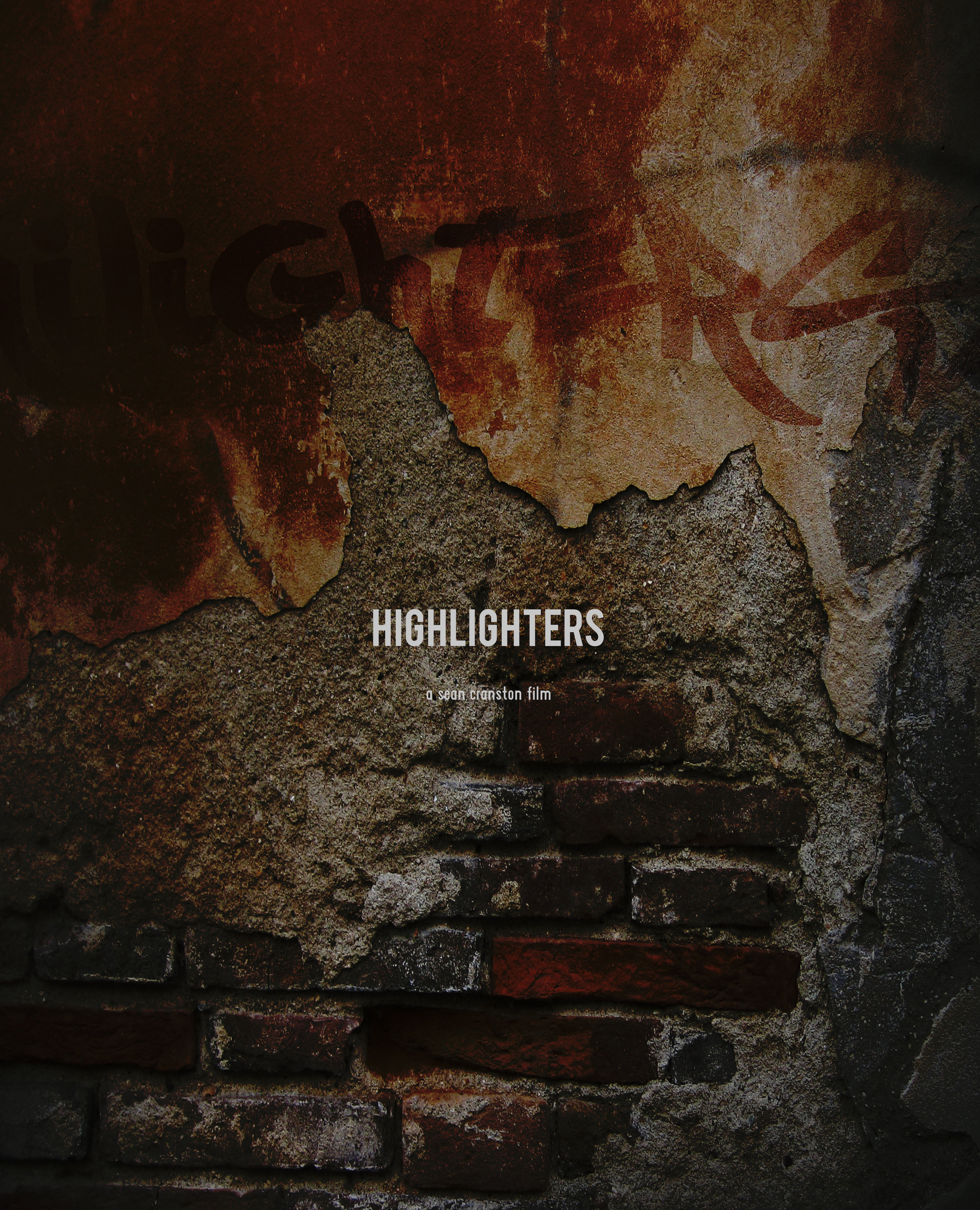 Hilighters