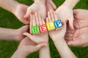 helping-hands-300x198.jpg