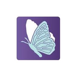 butterflyfoundation.jpeg