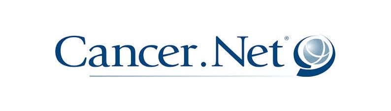 cancer.net.jpeg