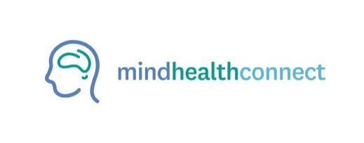 mindhealthconnect.jpg