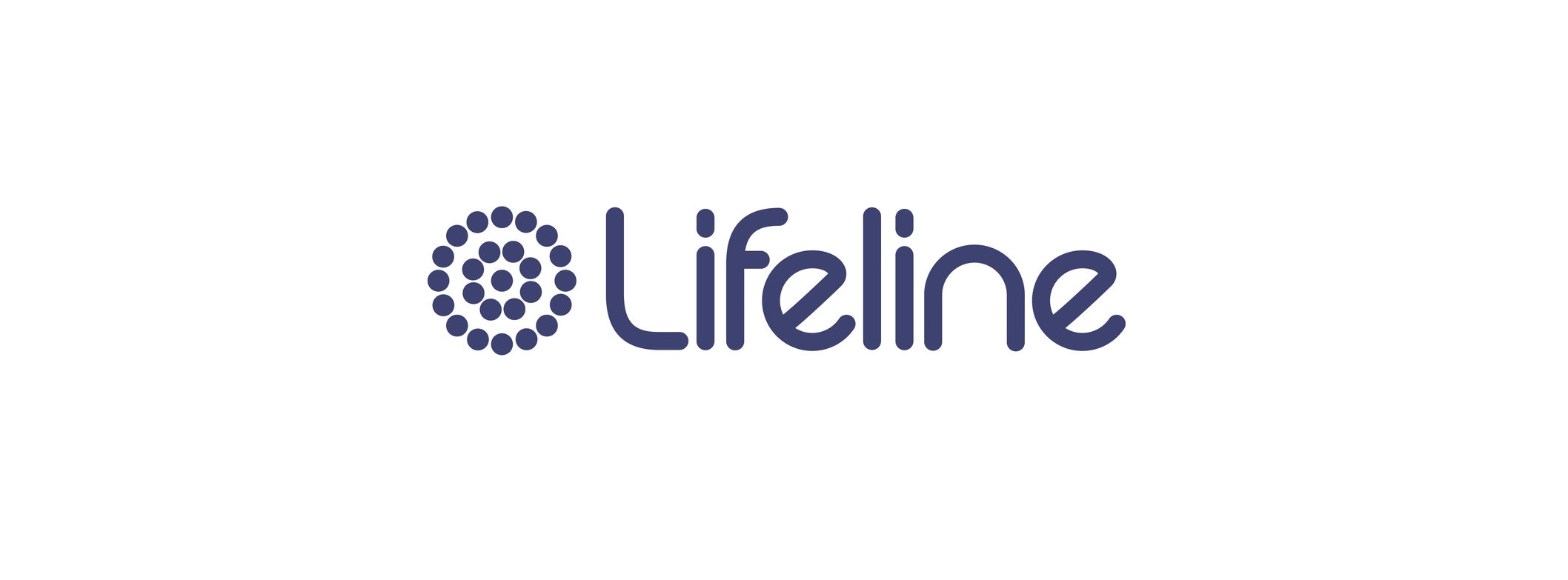 Lifeline_rgb.jpg