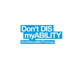dontdismyability.png