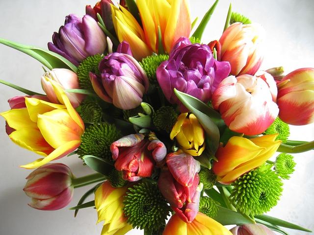 bouquet-85161_640.jpg