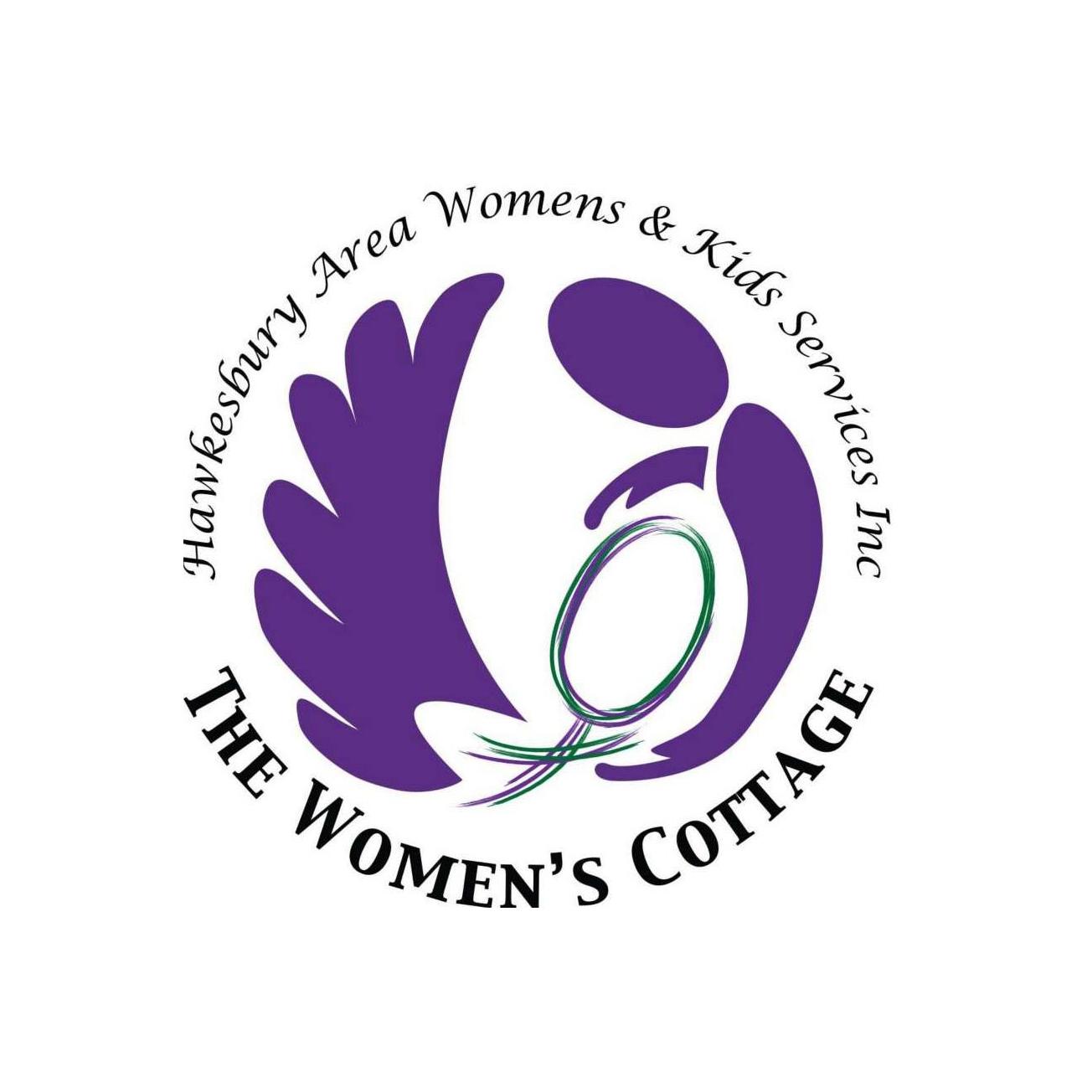 Womens Cottage logo.jpg