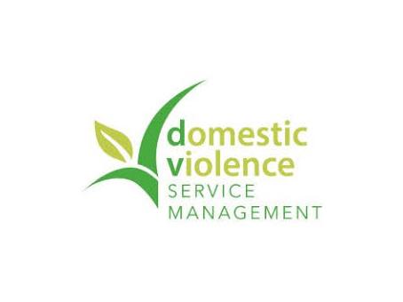 Domestic Violence Service Management.jpeg