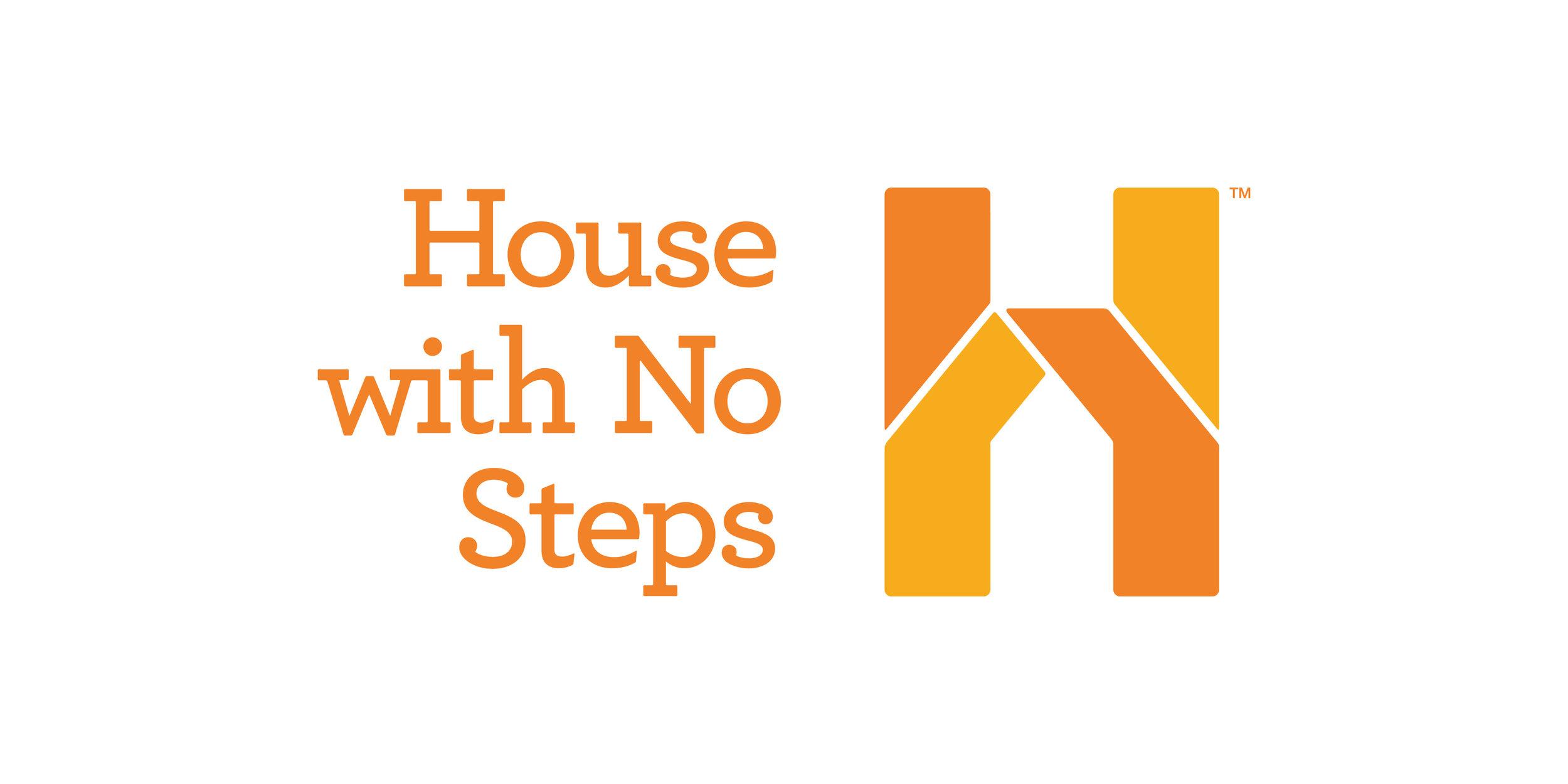 House-With-No-Steps-logo.jpg