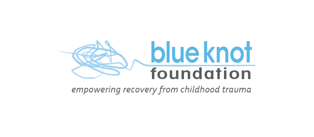 blue knot logo.png