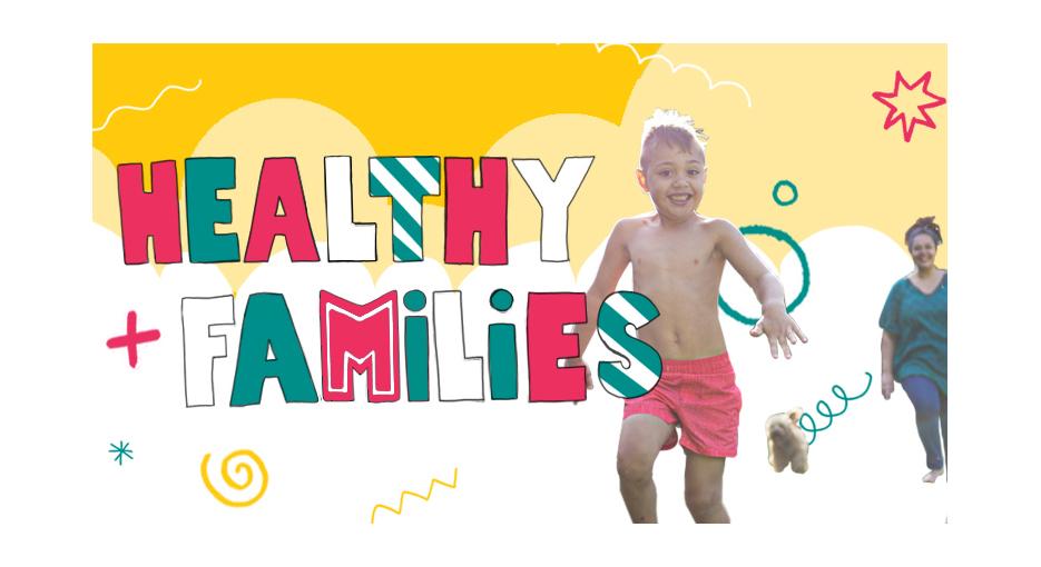 2_healthyfamilies-768x432.jpg