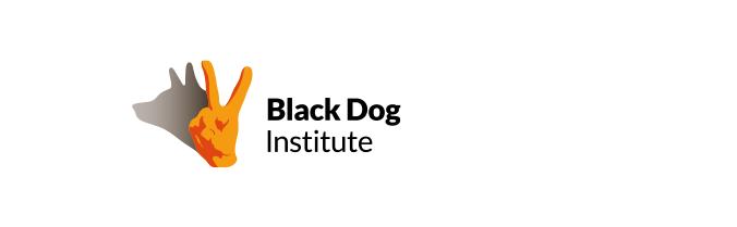 blackdoglogo.png