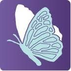 butterflyfoundation.jpg