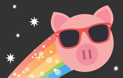 Pork+Star-1.png