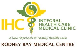 ihc_rodneybaymc_logo.jpg